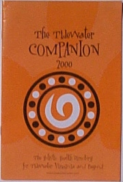 The Tidewater Companion (c)2000 Jus B Inc – CLICK for WEBSITE