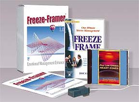 Copyright © 1999-2012, CompWellness Network, Fairfield NJ USA Planetary LLC – CLICK FOR WEBSITE