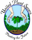 Logo - Courtesy of the United Plant Savers - CLICK for Website