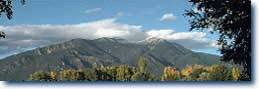 Mountain View from Taos, Courtesy of La Plaza Telecommunity – CLICK to EMAIL