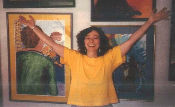 Arlene M Green, LCSW, ACSW