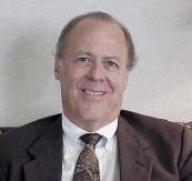 Patrick Pine, President, NFTA – CLICK for WEBSITE