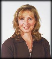 Jennifer Workman, MS, RD