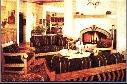 Sunterra Villas de Santa Fe Suite Living Room – CLICK to EMAIL
